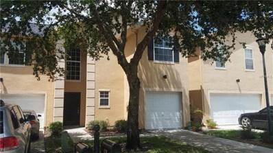 6228 Clifton Palms Drive, Tampa, FL 33647 - MLS#: T3122320