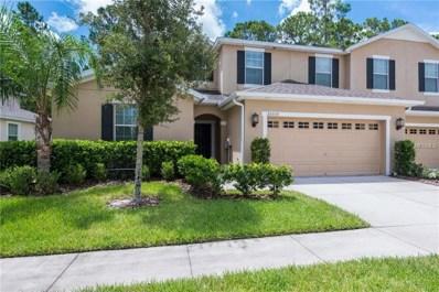 20535 Grand Vista Lane, Tampa, FL 33647 - MLS#: T3122373