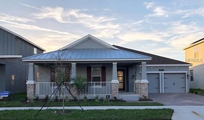 14879 Winter Stay Drive, Winter Garden, FL 34787 - MLS#: T3122381