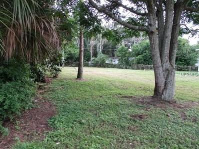 4112 Silvercrest Lane, Brandon, FL 33511 - MLS#: T3122386