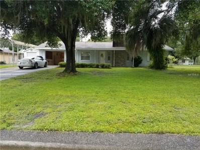 Lakeland, FL 33811