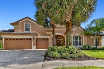 3015 Sheehan Drive, Land O Lakes, FL 34638 - MLS#: T3122557