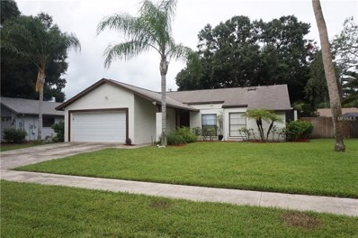 4712 Heath Avenue, Tampa, FL 33624 - MLS#: T3122585