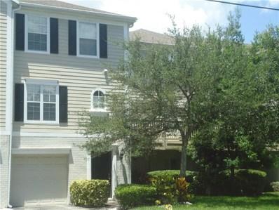429 S Matanzas Avenue, Tampa, FL 33609 - MLS#: T3122635