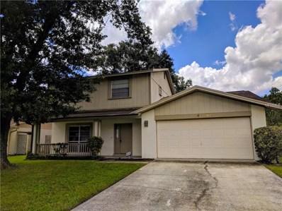 3028 Annadale Circle, Brandon, FL 33511 - MLS#: T3122638