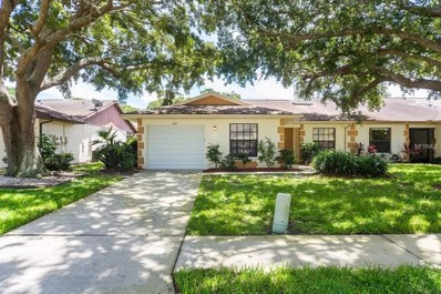 2017 Saginaw Court, Oldsmar, FL 34677 - MLS#: T3122707