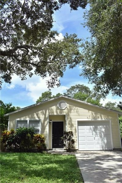 2066 The Mall, Clearwater, FL 33755 - MLS#: T3122728