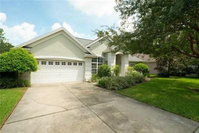 19333 Spring Oak Drive, Eustis, FL 32736 - MLS#: T3122755