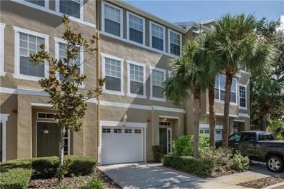 3015 Bayshore Pointe Drive, Tampa, FL 33611 - MLS#: T3122762