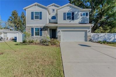 902 W Alfred Street, Tampa, FL 33603 - #: T3122790