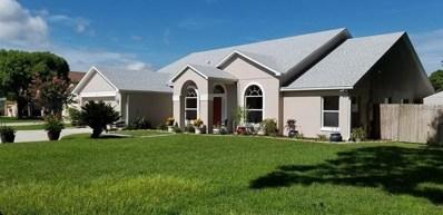 920 Empress Lane, Orlando, FL 32825 - MLS#: T3122813