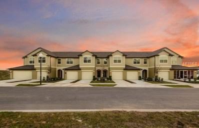 1125 Pavia Drive, Apopka, FL 32703 - MLS#: T3122833