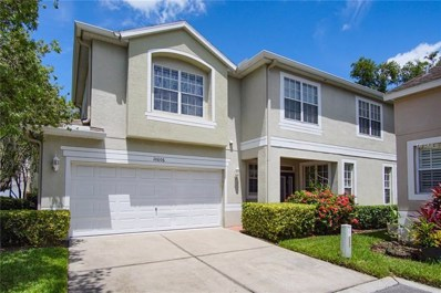 10606 Marlington Place, Tampa, FL 33626 - MLS#: T3122839