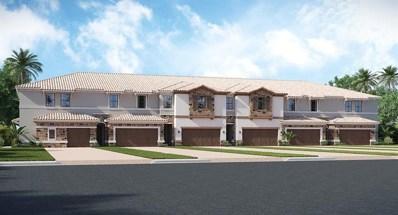 8511 Arcadia Lane, Davenport, FL 33896 - MLS#: T3122877