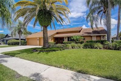 5749 Windber Court, Palm Harbor, FL 34685 - MLS#: T3122924