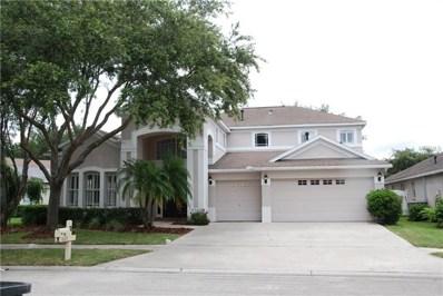 18129 Pheasant Walk Drive, Tampa, FL 33647 - MLS#: T3122988