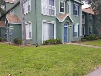 9314 Lake Chase Island Way UNIT 9314, Tampa, FL 33626 - #: T3122993