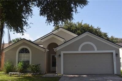11315 Jim Court, Riverview, FL 33569 - MLS#: T3123013