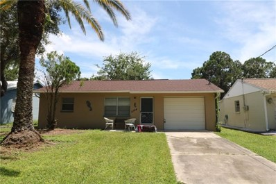 5144 Behms Court, Port Richey, FL 34668 - MLS#: T3123059
