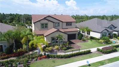 13148 Bliss Loop, Bradenton, FL 34211 - MLS#: T3123068