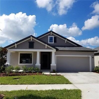 142 Elina Sky, Seffner, FL 33584 - MLS#: T3123251