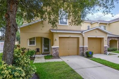 4520 Limerick Drive, Tampa, FL 33610 - #: T3123347
