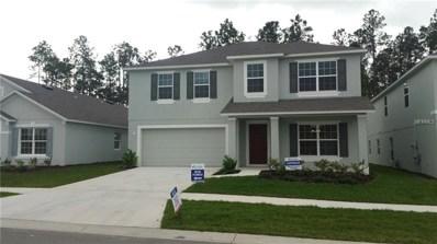 228 Bella Verano Way, Davenport, FL 33897 - MLS#: T3123401
