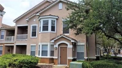 17917 Villa Creek Drive UNIT 17917, Tampa, FL 33647 - MLS#: T3123412
