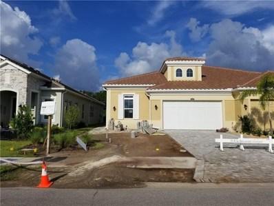 2402 Starwood Court E, Lakewood Ranch, FL 34211 - MLS#: T3123419