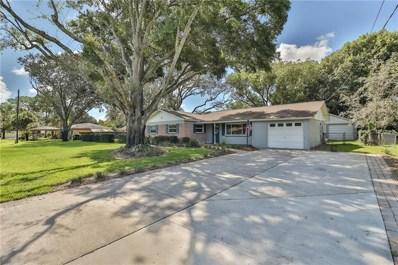 4006 Hudson Terrace, Tampa, FL 33618 - MLS#: T3123427