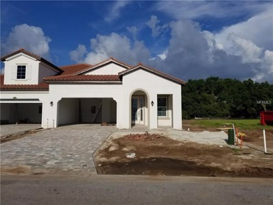 2344 Starwood Court, Bradenton, FL 34211 - MLS#: T3123431