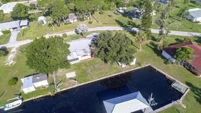 107 W North Branch Road, Ruskin, FL 33570 - MLS#: T3123433