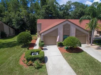 4025 Mermoor Court, Palm Harbor, FL 34685 - MLS#: T3123437