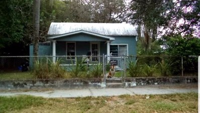 308 E Emily Street, Tampa, FL 33603 - MLS#: T3123454