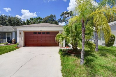 8450 Quarter Horse Drive, Riverview, FL 33578 - MLS#: T3123455