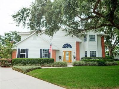 1947 Matthew Court, Lakeland, FL 33813 - MLS#: T3123475