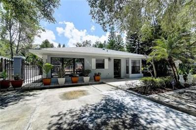 5914 S Switzer Avenue, Tampa, FL 33611 - MLS#: T3123503