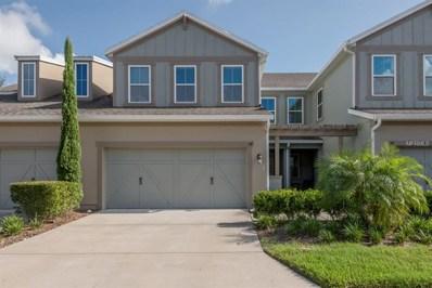 147 Grande Villa Drive, Lutz, FL 33548 - MLS#: T3123510