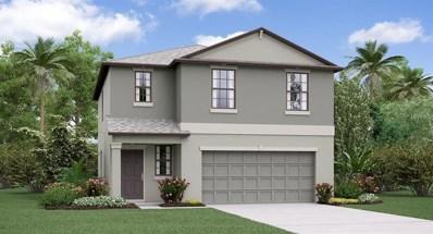 13905 Arbor Pines Drive, Riverview, FL 33579 - MLS#: T3123519