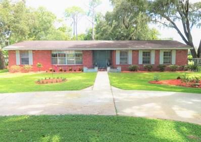 108 W Morrell Drive, Plant City, FL 33563 - MLS#: T3123530