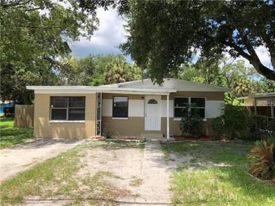 3104 E Chelsea Street, Tampa, FL 33610 - MLS#: T3123553