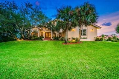 10675 Spring Street, Largo, FL 33774 - MLS#: T3123570
