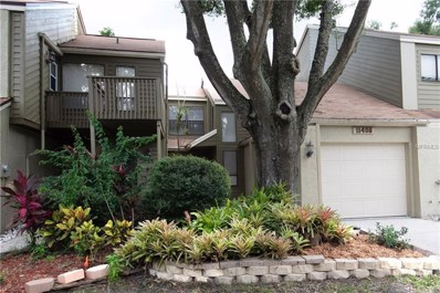 11408 Galleria Drive, Tampa, FL 33618 - MLS#: T3123588