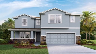 412 Grande Vista Boulevard, Bradenton, FL 34212 - #: T3123591