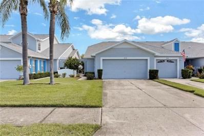 212 Hemingway Drive, Oldsmar, FL 34677 - MLS#: T3123665
