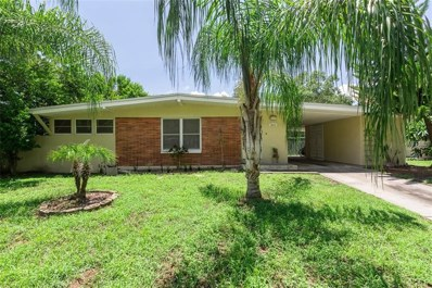 2812 W Averill Avenue, Tampa, FL 33611 - MLS#: T3123722