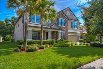 15633 Hampton Village Drive, Tampa, FL 33618 - MLS#: T3123723