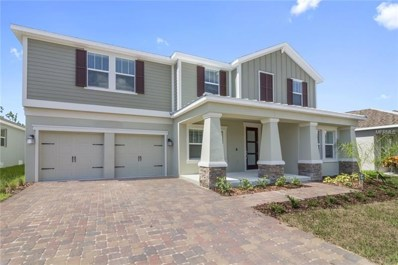 14837 Winter Stay, Winter Garden, FL 34787 - MLS#: T3123733