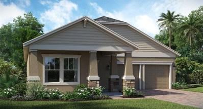 383 Brunswick Drive, Davenport, FL 33837 - MLS#: T3123816