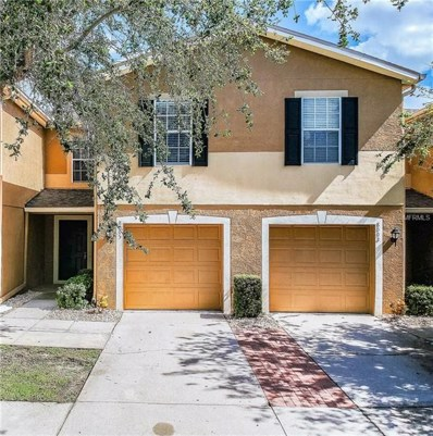 8005 Sutton Terrace Lane, Tampa, FL 33615 - MLS#: T3123829